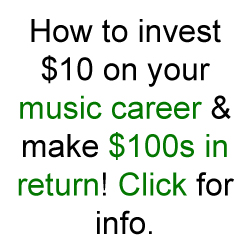 Music Affiliate Programs Aff Header