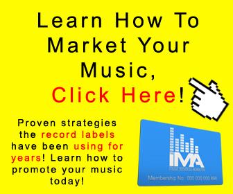 Music Affiliate Programs Aff Header